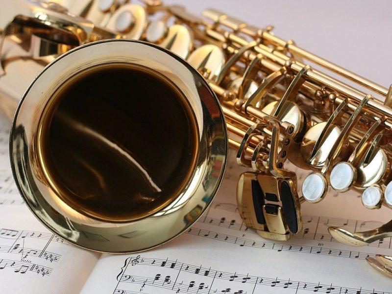 Musik für Gehörlose